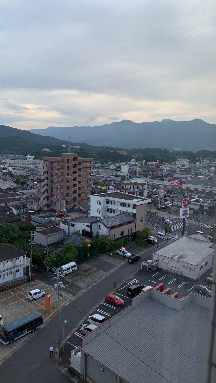 佐賀県に研修に行きました5