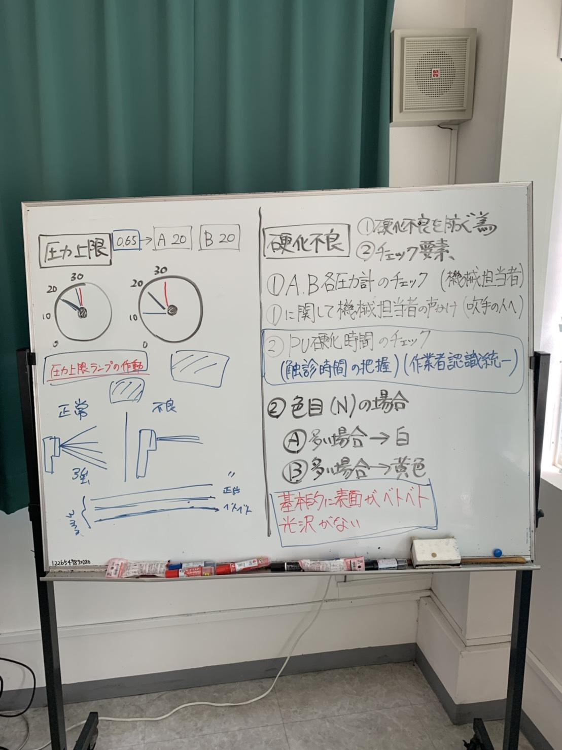 佐賀県に研修に行きました2